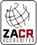 Stallion Hosting - Accredited CO.ZA Registrar